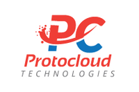 Protocloud Technologies