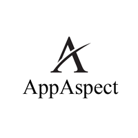 AppAspect Technologies
