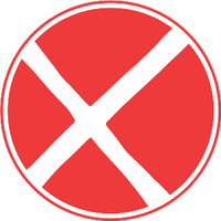 Exousia Tech
