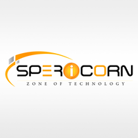 Spericorn Technology