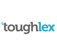 toughlex