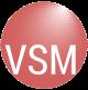 VSM Software