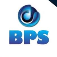 BPS IT &Web Services