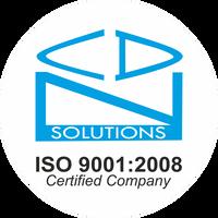 CDN Solutions