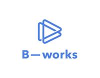 B-Works