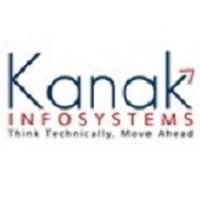 Kanak Infosystems