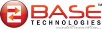 2Base Technologies Pvt. Ltd