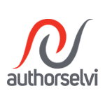 Authorselvi