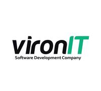 VironIT