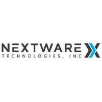 Nextware
