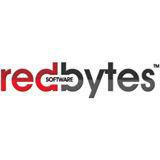 Redbytes Software