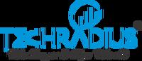 Techradius Hitech