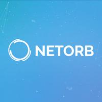 NETORB