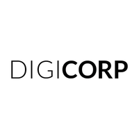 Digicorp Information Systems
