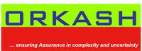 Orkash Services