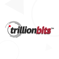 TrillionBits