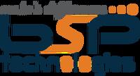 BSP Technologies