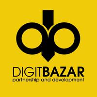 Digit Bazar