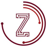 Zonex Technologies
