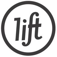 Lift Interactive