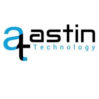 Astin Technology