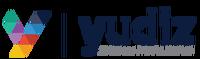 Yudiz Solutions