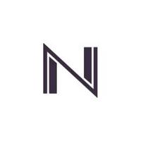 NetFillip Technologies