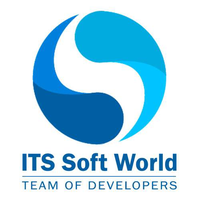 ITS Soft World
