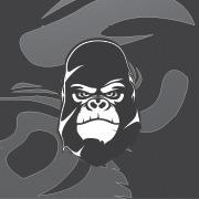 Soft Gorillas
