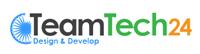 Teamtech24