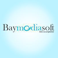 Baymediasoft