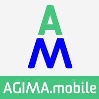 AGIMA.mobile