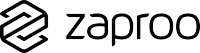 Zaproo