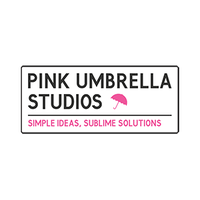 Pink Umbrella Studios