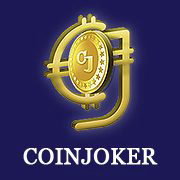 Coinjoker