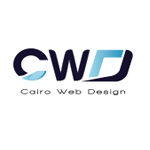 Cairo Web Design