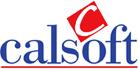 Calsoft Inc.