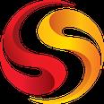Sosene Software