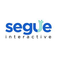 Segue Interactive