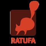 Ratufa