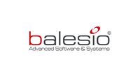 balesio Software AG