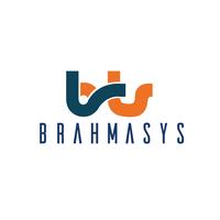 BrahmaSys