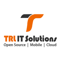 TRL IT Solutions