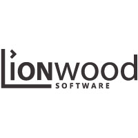 lionwood.software