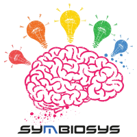 Symbiosys Solutions