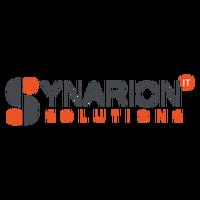 Synarion