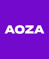 Aoza Technologies