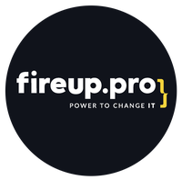 fireup.pro