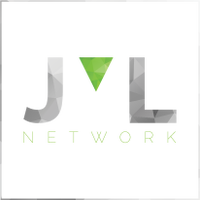 JML Network