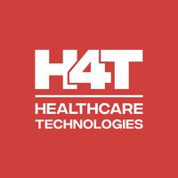 Health4Tech